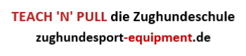 zughundesport-equipment.de